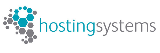 Hosting Systems LTD